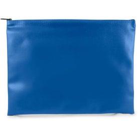 Customized Memorial Bag EV