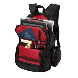 Company Meridian Computer Backpack