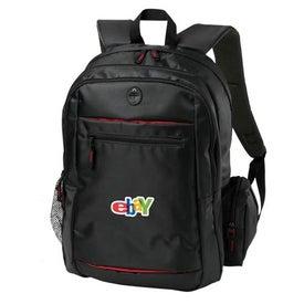 Meridian Computer Backpack