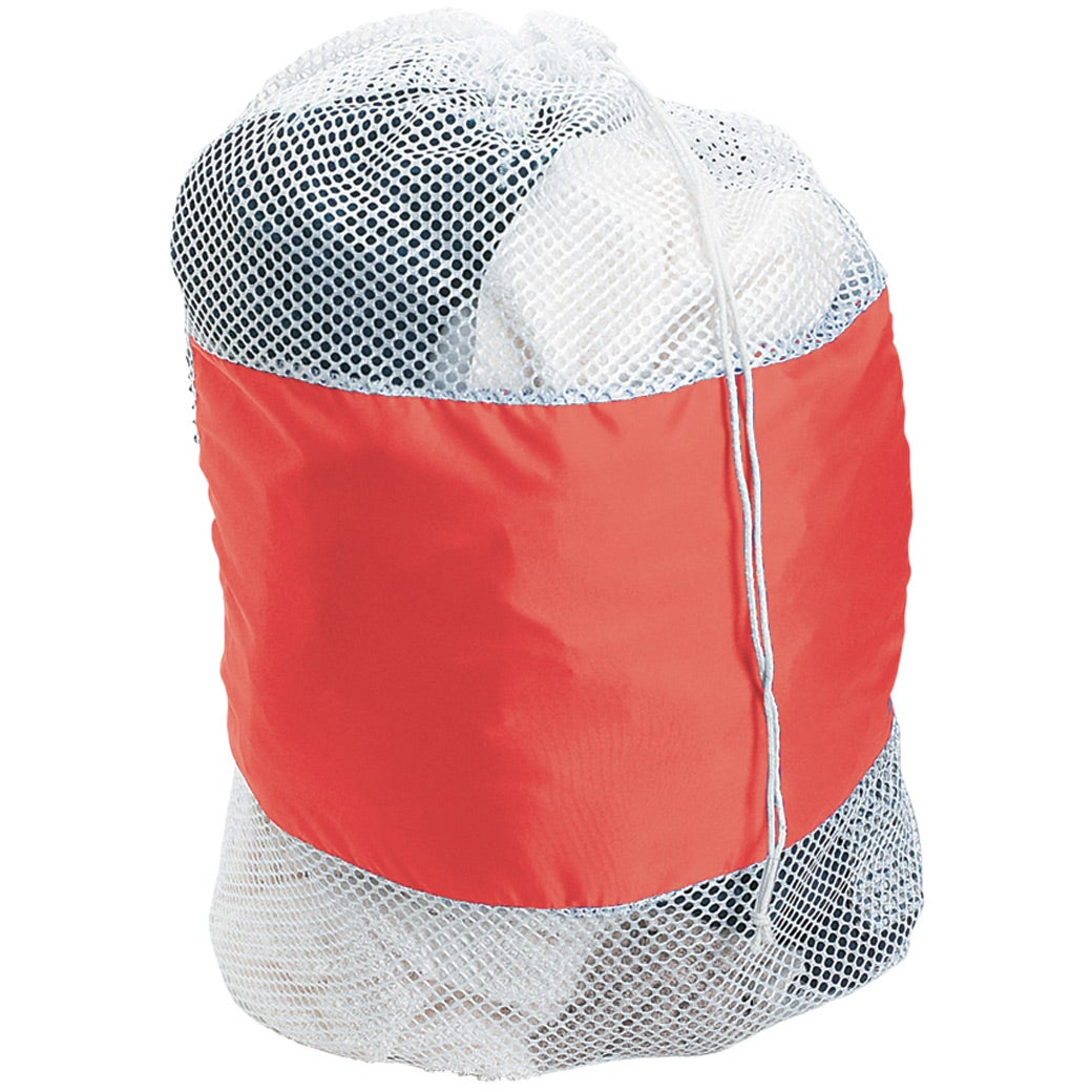 Mesh Laundry Bag Custom Bags 2 81 Ea
