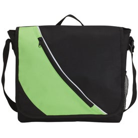 Messenger Bags for Customization