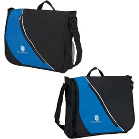Messenger Bags for Marketing