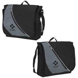 Messenger Bags for Your Church