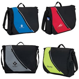 Messenger Bags Giveaways