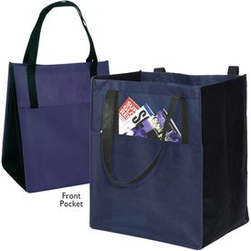 Metro Enviro Shopper for Advertising