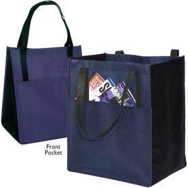 Metro Enviro Shopper for Advertising