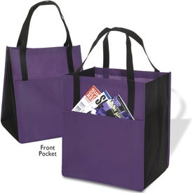 Metro Enviro Shopper Giveaways