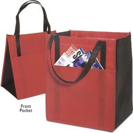 Metro Enviro Shopper Giveaways
