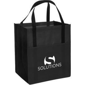 Metro Enviro Shopper (85GSM)