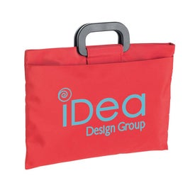 Microfiber Document Bag for Your Church
