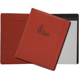 Milan Jr. Business Portfolio