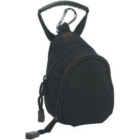 Custom Mini Backpack
