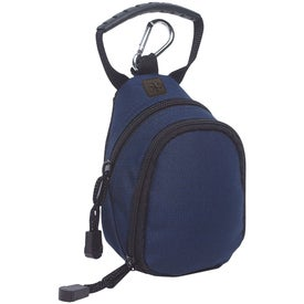 Mini Backpack for Promotion