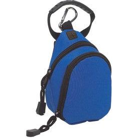 Promotional Mini Backpack