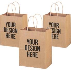 Company Mini Eco Shopper