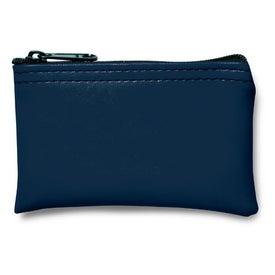 Company Mini Wallet EV 5 x 3