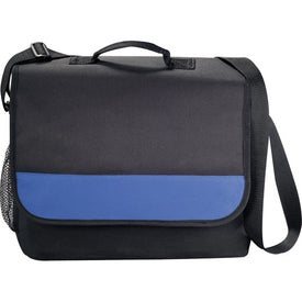 The Mission Messenger Bag for Your Church