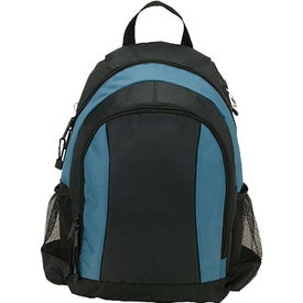Mondiale Backpack for your School