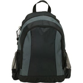 Mondiale Backpack for Your Company