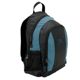 Mondiale Backpack for Your Church