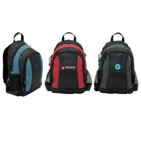 Mondiale Backpack