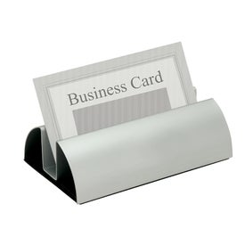 Mono Business Card Holder
