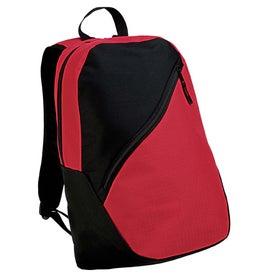Logo Montana Backpack