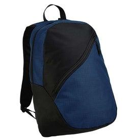 Montana Backpack for Marketing