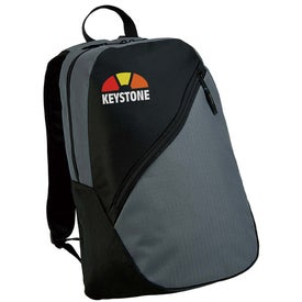 Montana Backpack for Your Company