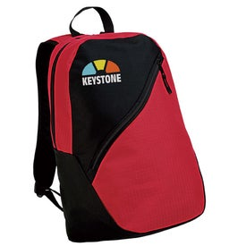 Montana Backpack for Promotion