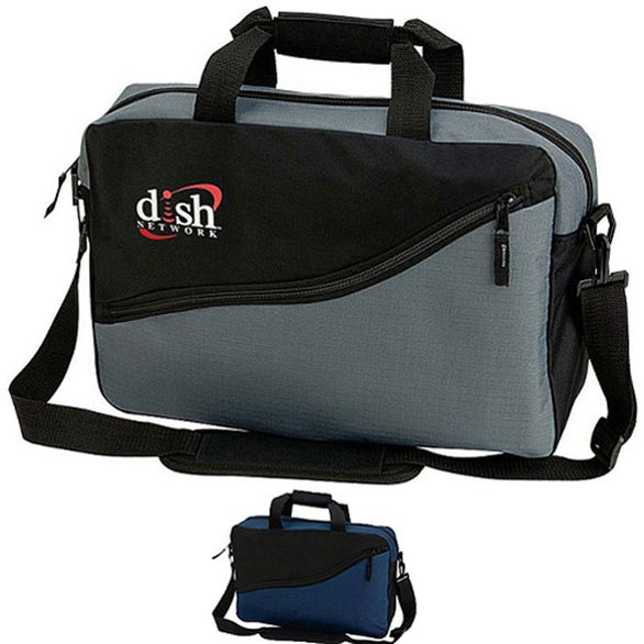 Montana Laptop Bag ...