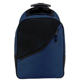 Montana Trolley Backpack for Your Organization