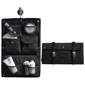 Montauk Excursion Case for Your Organization