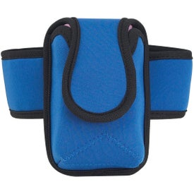 MP3/Audio Device Holder Giveaways