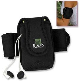 MP3/Audio Device Holder