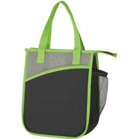 Mr. Kool Lunch Bag for Your Organization
