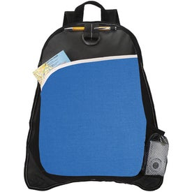 Promotional Multi-Function Backpack