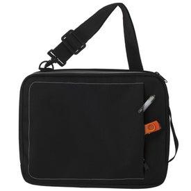 Multi-Pocket Electronic Sleeve