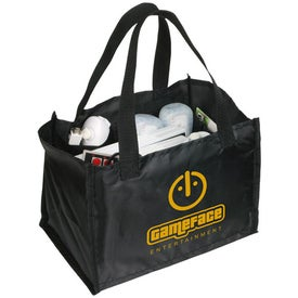 Multipurpose Bag Organizer with Your Logo
