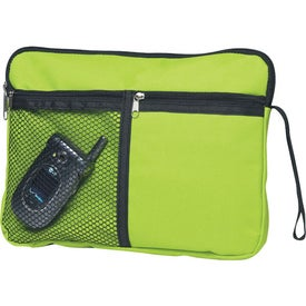 Personalized Multi-Purpose Personal Carrying Bag