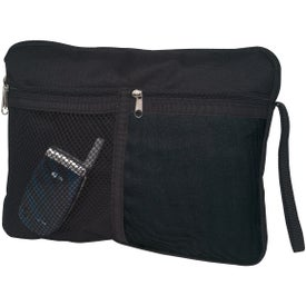 Multi-Purpose Personal Carrying Bag for Your Company
