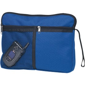 Company Multi-Purpose Personal Carrying Bag