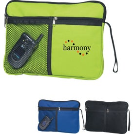 Multi-Purpose Personal Carrying Bag
