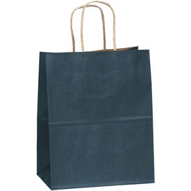Munchkin Matte Shopper Imprinted with Your Logo