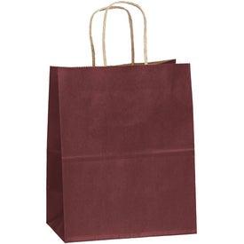 Munchkin Matte Shopper Giveaways