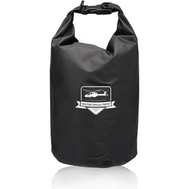 Narwhal Waterproof Bag (5L)