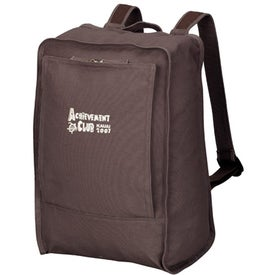 Natural Backpack