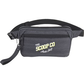 NBN Whitby Waist Pack