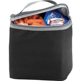 Neet Cooler Trunk Organizer for Advertising