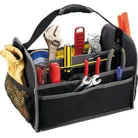 Neet Toolbox Tool Bag for your School